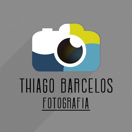 Fotógrafo Para Festa Infantil Vitoria ES – Thiago Barcelos